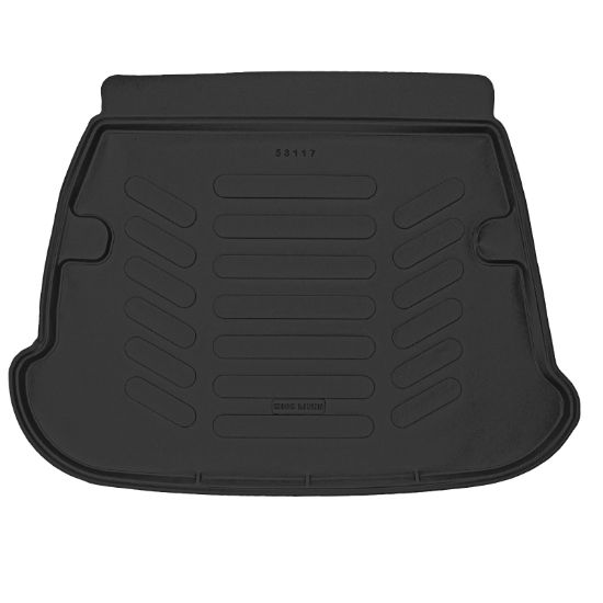 Picture of VOLVO S-60 Custom-Fit Cargo Liner 2011-2018