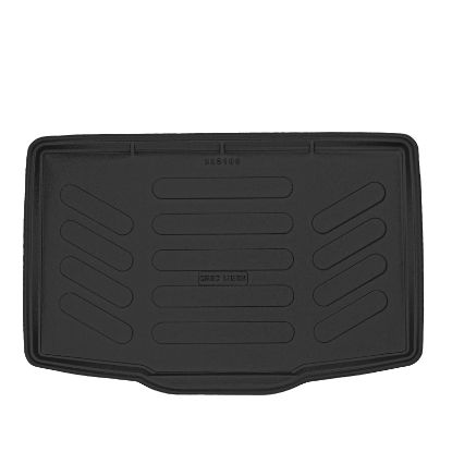 Picture of Fiat 500 L Custom-Fit Cargo Liner 2014-2020