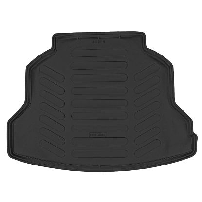Picture of Honda CR-V Custom-Fit Cargo Liner 2012-2016