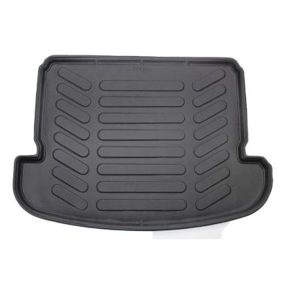 Picture of NISSAN Rogue Cargo Liner